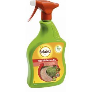 herbiclean