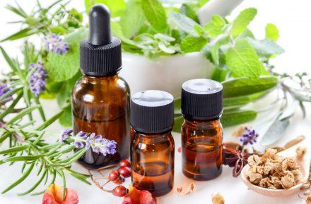 3 hlavné výhody prírodnej kozmetiky